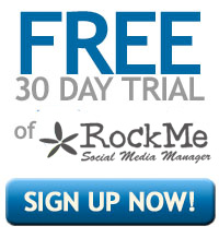 30dayfree Social Media Manager
