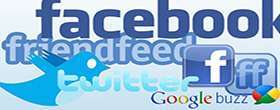Hawaii Social Media